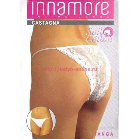 Трусы BD32003 Innamore
