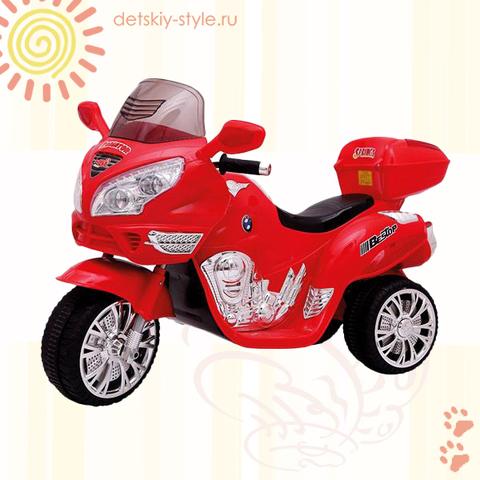 Moto HJ9888