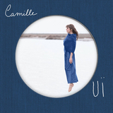 Camille / Oui (Deluxe Edition)(LP+CD)