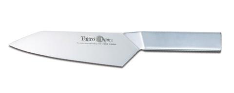 Поварской нож Сантоку Tojiro Origami модель F-771