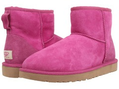 /collection/classic-mini/product/ugg-classic-mini-pink