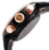 Купить Наручные часы Oris 01 674 7587 7764RS по доступной цене