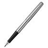 Parker Jotter - Stainless Steel CT, перьевая ручка, M