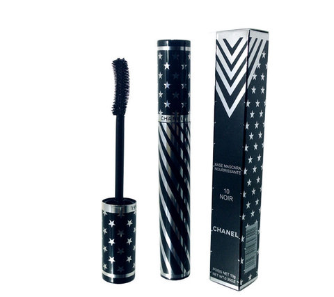 Тушь для ресниц Chanel Base Mascara Nourrissante
