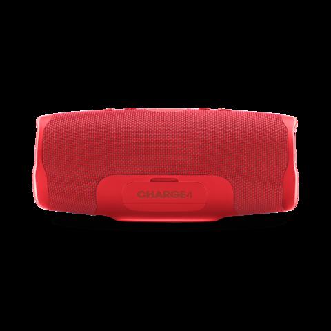JBL Charge 4 Red (Красный)