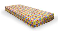 Кровать малая Выше радуги
