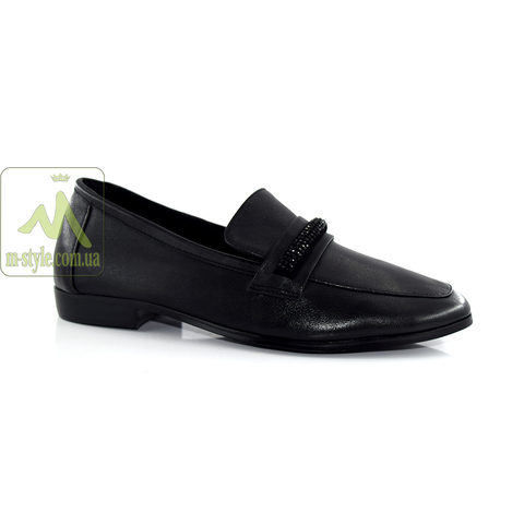 Туфлі Fabio