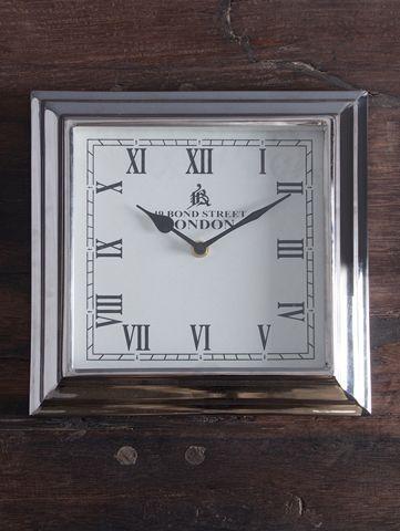 Часы настенные Часы настенные Roomers 39173 chasy-nastennye-roomers-39173-niderlandy.jpeg