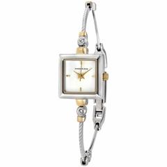 Женские наручные часы Anne Klein 9117MPTT