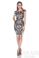 Terani Couture 1611C0037