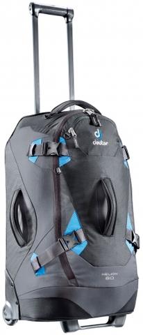 рюкзак-сумка Deuter Helion 60