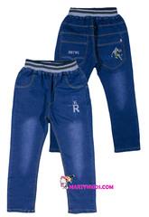 512 джинсы игрок