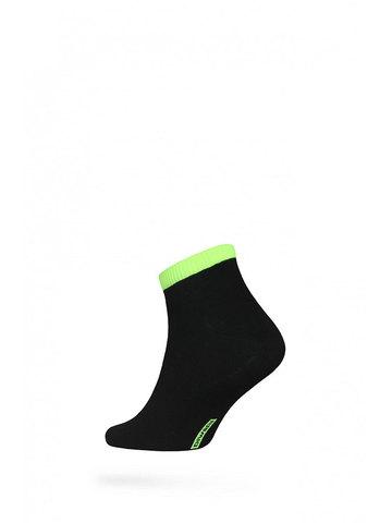 Мужские носки Active 7С-37СП рис.068 DiWaRi
