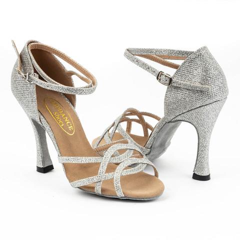 Туфли женские для латины арт.S713s10