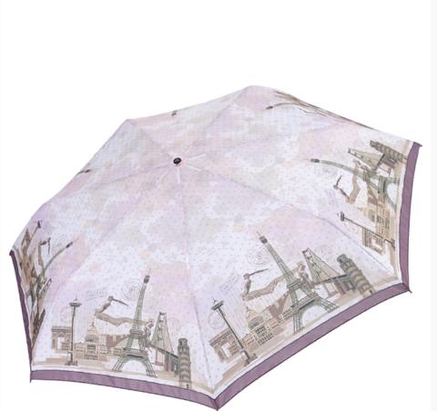 Зонт FABRETTI P-18103-1
