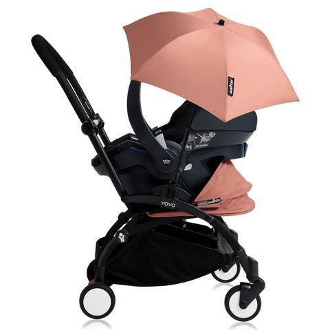 BabyZen Parasol зонтик для колясок BabyZen Имбирь