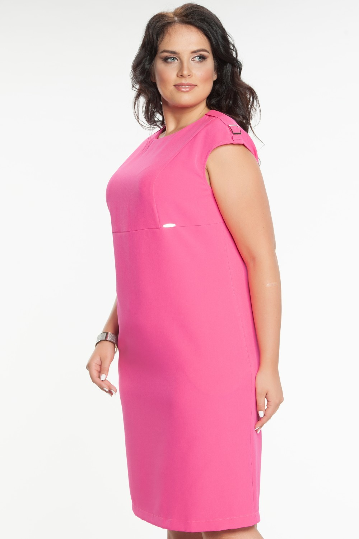 4861  Платье