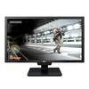 Full HD TN монитор LG 24 дюйма 24GM79G-B