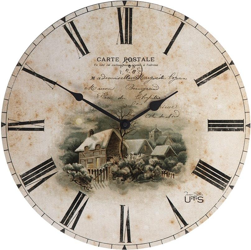 Часы настенные Часы настенные Tomas Stern 6001 chasy-nastennye-tomas-stern-6001-germaniya-tayvan.jpeg