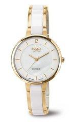 Женские наручные часы Boccia Titanium 3236-02