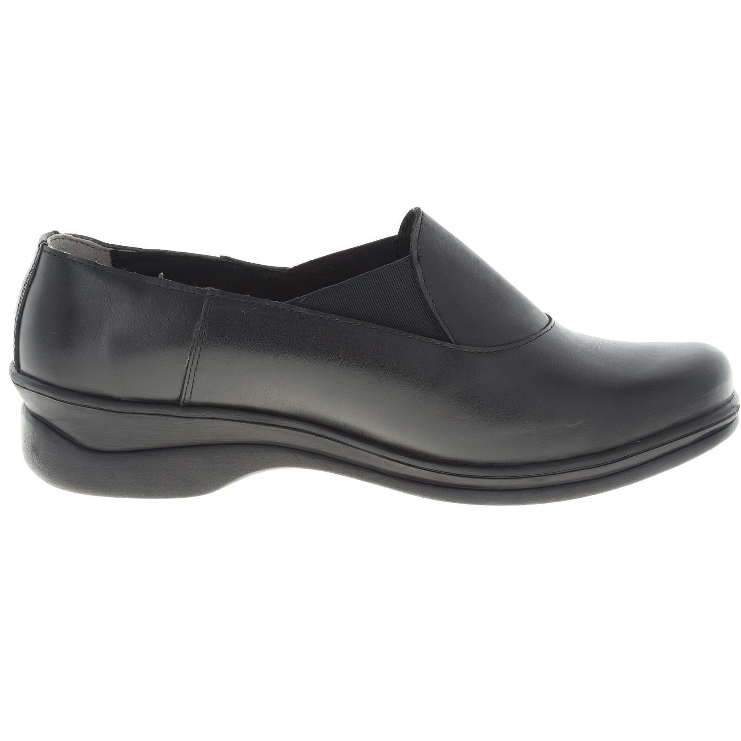 386348 туфли женские больших размеров марки Делфино