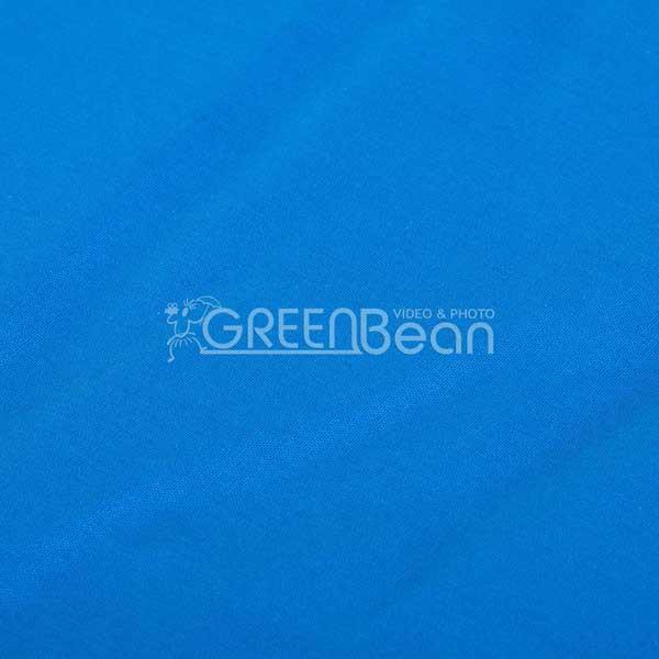 GreenBean Field 3.0 х 7.0 Blue
