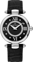 женские наручные часы Claude Bernard 20501 3 NPN1