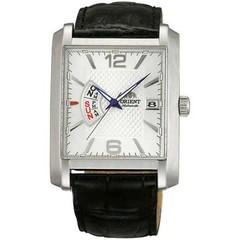 Наручные часы Orient FFNAB004WH Classic Automatic