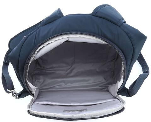рюкзак городской Pacsafe Stylesafe