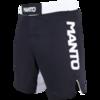 Шорты Manto Logo Stripe