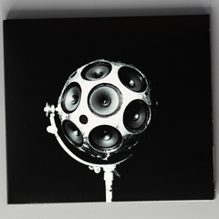 Schall Und Klang