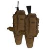 Тактический рюкзак Phantom Eberlestock
