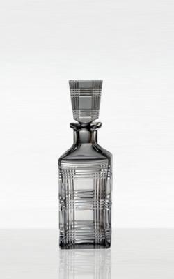 Декантеры Декантер для вина 700мл Ajka Crystal Classic dekanter-dlya-vina-700ml-ajka-crystal-classic-vengriya.jpg