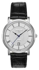 Наручные часы Roamer 709856.41.12.07