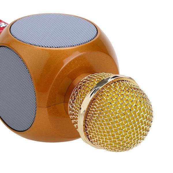 Хорошее качество звука