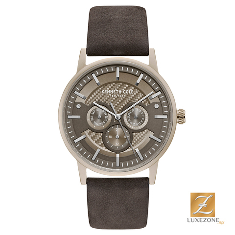 Kenneth Cole KC15203002