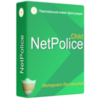 NetPolice Child. Лицензия на 1 год.