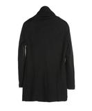 Мужская куртка из шерсти