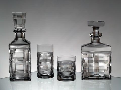 Декантер для вина 700мл Ajka Crystal Classic