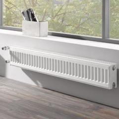 Радиатор Kermi FKO 22 200х600