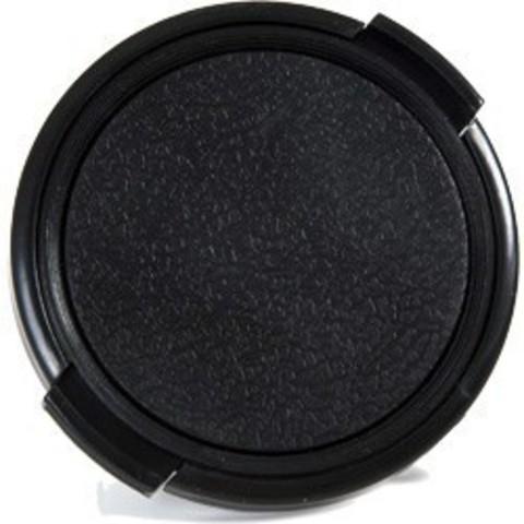 Крышка для объектива Betwix Lens Cap 30mm