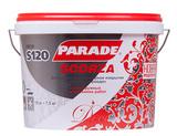 PARADE DECO SCORZA S120