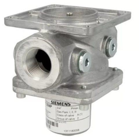 Siemens VGG10.504