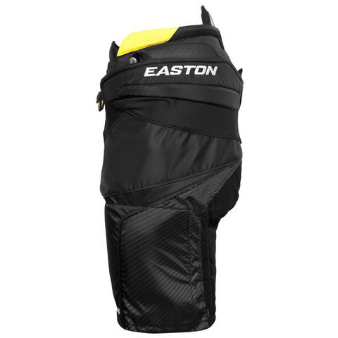 Трусы хоккейные EASTON STEALTH RS II JR