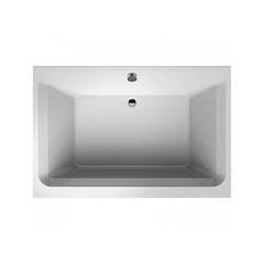 Акриловая ванна 180x120 см Riho Castello BB7700500000000 фото