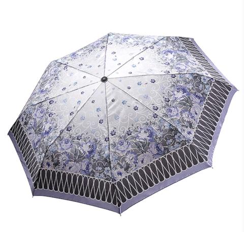 Зонт FABRETTI S-16101-2