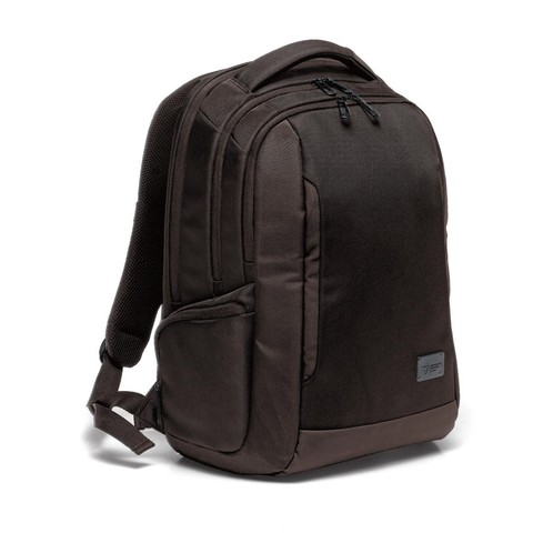 Рюкзак Roncato Desk tech laptop backpack Brown