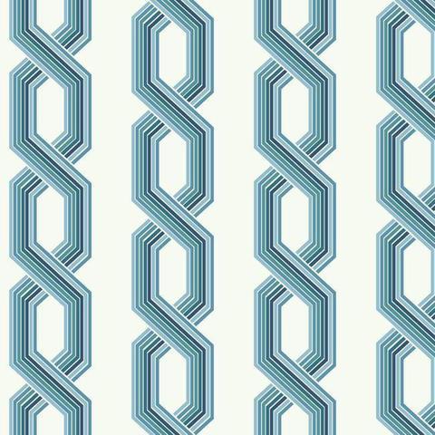 Обои York Ashford Geometrics GE3610, интернет магазин Волео