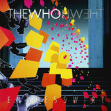 The Who / Endless Wire (2LP)