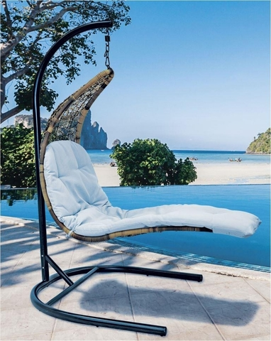 Подвесное кресло «Релакса»